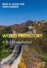 World Prehistory : A Brief Introduction - eBook