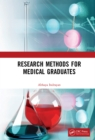 Research Methods for Medical Graduates - eBook