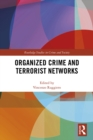 Organized Crime and Terrorist Networks - eBook