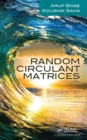 Random Circulant Matrices - eBook