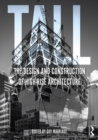 Tall: the design and construction of high-rise architecture - eBook
