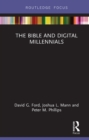 The Bible and Digital Millennials - eBook