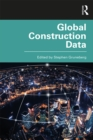 Global Construction Data - eBook