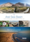 The Aral Sea Basin : Water for Sustainable Development in Central Asia - eBook