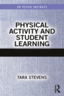 Physical Activity and Student Learning - eBook