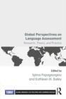 Global Perspectives on Language Assessment : Research, Theory, and Practice - eBook