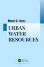 Urban Water Resources - eBook