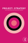 Project: Strategy - eBook