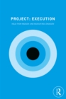 Project: Execution - eBook