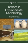 Lessons in Environmental Microbiology - eBook