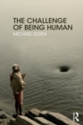 The Challenge of Being Human - eBook