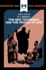 An Analysis of N.T. Wright's The New Testament and the People of God - eBook