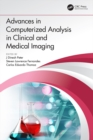 Advances in Computerized Analysis in Clinical and Medical Imaging - eBook