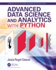 Advanced Data Science and Analytics with Python - eBook