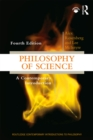 Philosophy of Science : A Contemporary Introduction - eBook