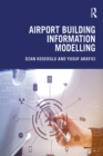 Airport Building Information Modelling - eBook