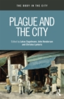 Plague and the City - eBook