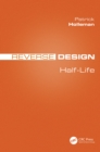 Reverse Design : Half-Life - eBook