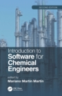 Introduction to Software for Chemical Engineers, Second Edition - eBook