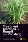 Treatment Marshes for Runoff and Polishing - eBook