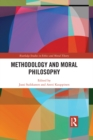 Methodology and Moral Philosophy - eBook