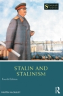 Stalin and Stalinism - eBook