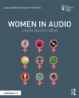 Women in Audio - eBook