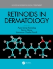 Retinoids in Dermatology - eBook