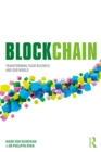 Blockchain : Transforming Your Business and Our World - eBook