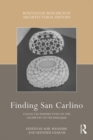 Finding San Carlino : Collected Perspectives on the Geometry of the Baroque - eBook