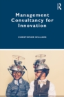 Management Consultancy for Innovation - eBook