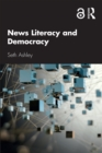 News Literacy and Democracy - eBook