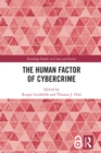 The Human Factor of Cybercrime - eBook