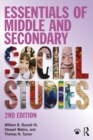 Essentials of Middle and Secondary Social Studies - eBook