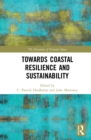 Towards Coastal Resilience and Sustainability - eBook