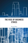 The Rise of Business Ethics - eBook