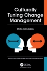 Culturally Tuning Change Management - eBook