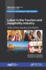 Labor in the Tourism and Hospitality Industry : Skills, Ethics, Issues, and Rights - eBook