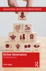 Airline Governance : The Right Direction - eBook