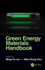 Green Energy Materials Handbook - eBook