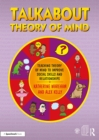Talkabout Theory of Mind : Teaching Theory of Mind to Improve Social Skills and Relationships - eBook