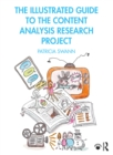 The Illustrated Guide to the Content Analysis Research Project - eBook