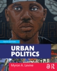 Urban Politics : Cities and Suburbs in a Global Age - eBook
