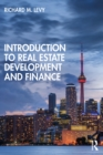 Introduction to Real Estate Development and Finance - eBook