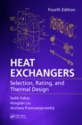 Heat Exchangers : Selection, Rating, and Thermal Design, Fourth Edition - eBook