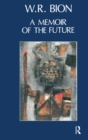 A Memoir of the Future - eBook