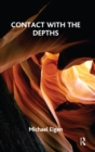 Contact with the Depths - eBook