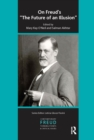 On Freud's The Future of an Illusion - eBook