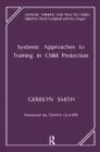 Systemic Approaches to Training in Child Protection - eBook