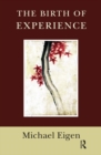 The Birth of Experience - eBook